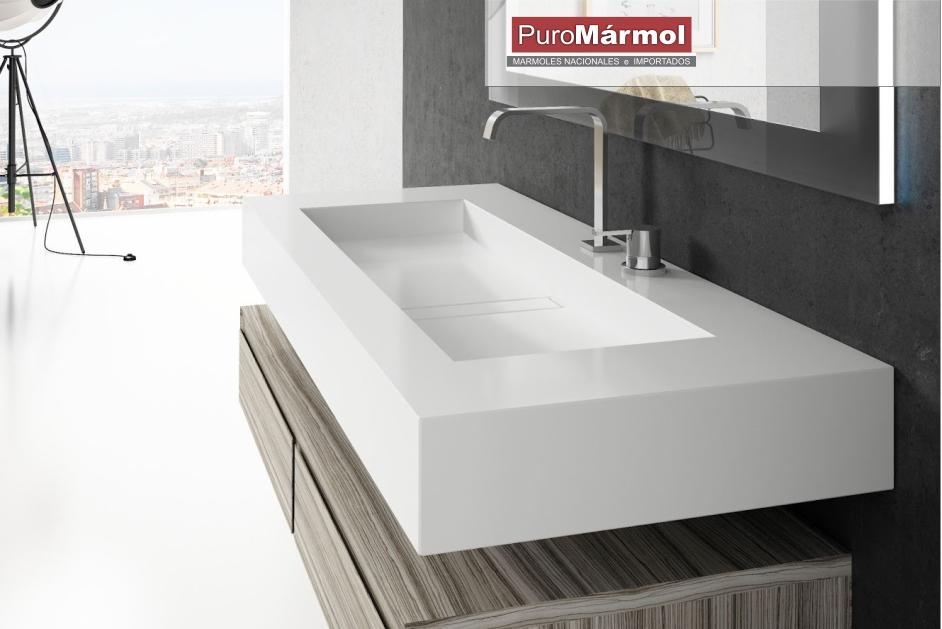 Puromarmol marmoles nacionales e importados for Marmoles nacionales