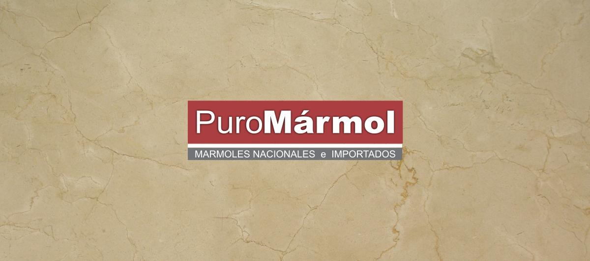 Puromarmol marmoles nacionales e importados for Granitos nacionales e importados